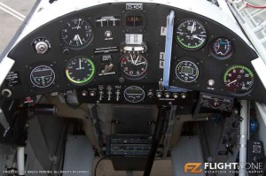 pitts-cockpit